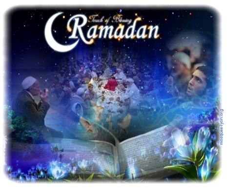 Ramadan_1